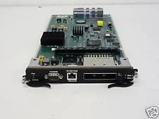Foundry Networks RX-BI-MR2 BigIron RX management 2 2GB