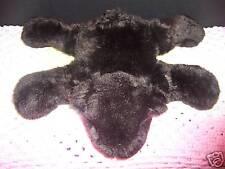 Pottery Barn Plush Bear Stuffed Doll Soft Toy