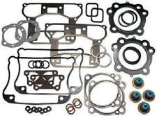 Kit completo guarnizioni top end COMETIC x Harley Davidson Sportster 1200 91-03