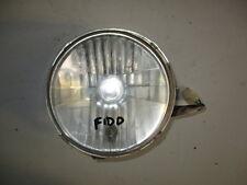 Faro Fanale Anteriore Sym Fiddle II 50 125 151 2007 13 2014 Headlight Lighthouse