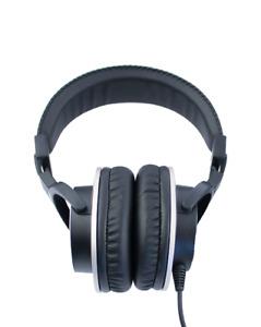 Tecsun Communications Headphones