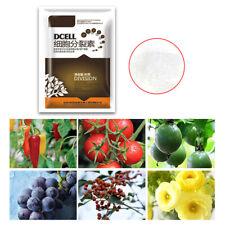 30g Cytokinin Plant Hormones For Garden Bonsai Improve Vegetable-Flower-Fruit
