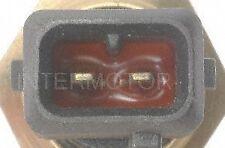 Standard Motor Products TS471 Coolant Temperature Sensor