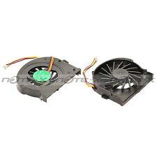 Lüfter Kühler FAN cooler für Lenovo Ideapad Z360 AY06505HX14D300