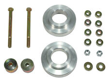 Suspension Leveling Kit Front Tuff Country 52070 fits 07-18 Toyota Tundra