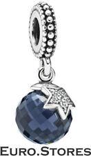 PANDORA Charm Costume Necklaces & Pendants