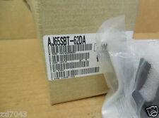 1pc Mitsubishi AJ65SBT-62DA CONVERTER UNIT NEW IN BOX