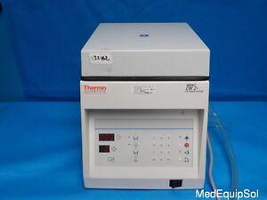 Thermo Scientific CW2+ Centrifuge 80300567