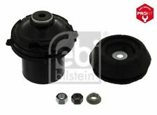 FEBI 37768 REPAIR KIT SUSPENSION STRUT Front LH,Front RH