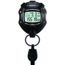 Casio HS-80TW-1EF Handheld Stopwatch