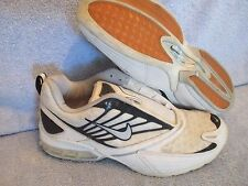 Women's Shoes NIKE Size 8 1/2 TRAINERS EXC