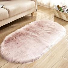 Oval Shaggy Flokati Rugs For Ebay