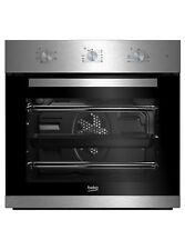 Beko BIF22100 Single Fan Oven
