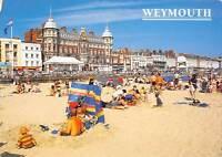 uk5156 weymouth uk