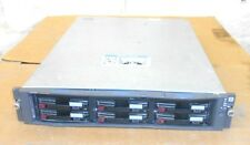 COMPAQ PROLIANT SERVER, DL380 R02-P1400, BD03664553
