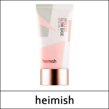 [heimish] Artless Glow Base Spf50+ Pa+ 40ml / Korea Cosmetic / (특둘)
