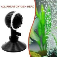 Aquarium Air Diffuser Oxygen Bubble Atomizer Fish Tank Supplies Oxygen 2019 N5Z0