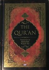 The Qur'an - NEW - Free Standard Shipping!
