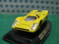 Vintage -  PORSCHE 917       - 1/43 Auto-Pilen  331 - mit OVP
