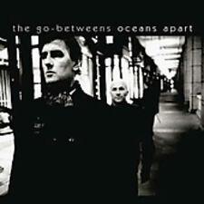 Go-Betweens - Oceans Apart (2005, CD NUOVO)