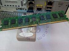 MEM-2900-2GB 2G Dram Memory For Cisco Router 2901 2911 2921 2GB