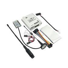 Arkbird Long Range UHF 433Mhz FPV RC Control System TX/RX Transmitter & Receiver