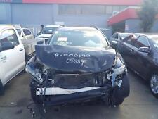 NISSAN MURANO 2009 VEHICLE WRECKING PARTS ## V000890 ##
