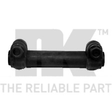 Track Rod End - NK 5033648