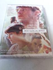 """DVD """"SOLO EL FIN DEL MUNDO"""" PRECINTADO SEALED XAVIER DOLAN MARION COTILLARD VINC"""