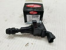 Ignition Coil Delphi GN10485 for Buick, Chevrolet, Pontiac, GMC Saturn, Saab