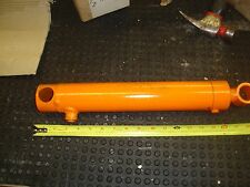 Altec bucket boom truck  Hydraulic Actuating Cylinder - free shipping