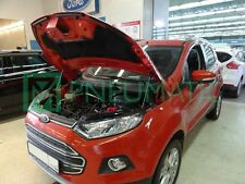 Installation kit hood damper for Ford EcoSport (2014- )