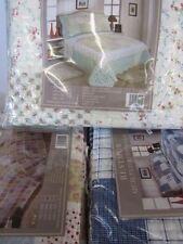 Couvre-lit en polyester