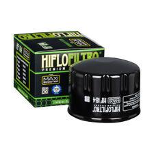 HiFlo Filtro Scooter Replacement Oil Filter (HF184) April 400/500 Atlantic Peuge