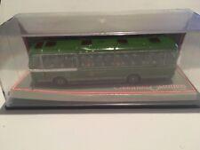 1/76 Corgi Omnibus 42402 - Leyland Leopard Plaxton Panorama Coach