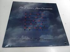 The Princes Trust Collection British Rock EX 2 x Vinyl LP Record STAR 2275