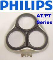 ORIGINAL Philips Scherkopfhalter CRP147 PT860PT728AT754AT810AT814AT815AT891AT911