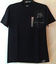 Metal Mulisha Mens Affiliate T-Shirt NWT