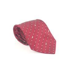 Abbigliamento e accessori rosso Giorgio Armani