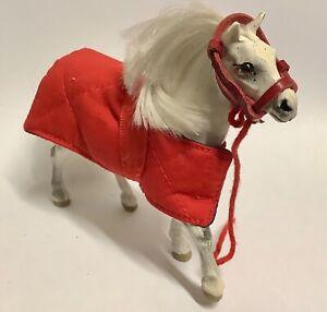 MAGPIE MODELS original vintage Welsh Pony