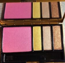 MAC DRESSCAMP Face & Eye Palette, From the DRESSCAMP Collection, BNIB