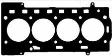 VW GOLF PLUS 1.6 Cylinder Head Gasket 05 to 08 BLF BGA 03C103383C 03C103383D New