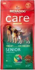 Mera Dog High Premium Senior Care 12,5 kg Hundetrockenfutter