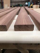 Prime Bench Slat Hardwood Timber For Sale Ebay Ibusinesslaw Wood Chair Design Ideas Ibusinesslaworg