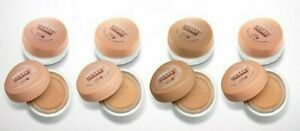 MAYBELLINE Dream Matte Mousse Foundation 18ml SPF15 SEALED - various shades