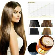 KeraShine Detoxifying Hair Mask- QUALITY RELIABLE Hot Z4E2