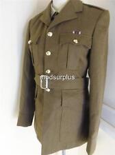 British Army SOLDIER FAD SD No2 GENERAL Service GSC Uniform JACKET 42c 40s style