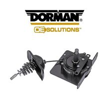 For Spare Tire Hoist Carrier Chevrolet 1994-2004 Dorman 924-501