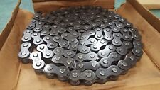 #BL-823-R-Atlas Leaf Chain 10FT NEW Made in USA