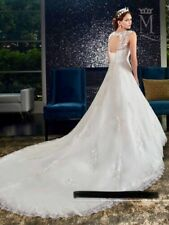 plus size wedding dresses size 20
